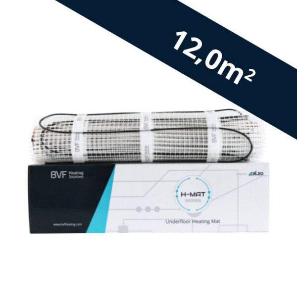 BVF H-MAT 150-12,0 m2