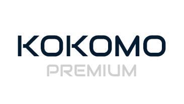 BVF Kokomo Premium