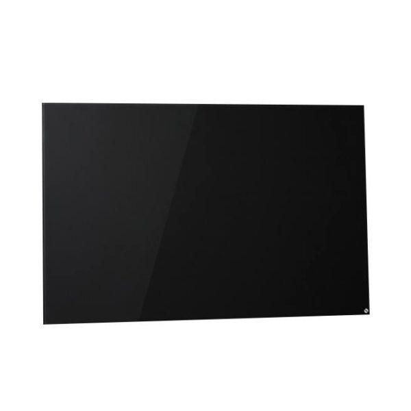BVF PG 600W Fekete üveg infrapanel