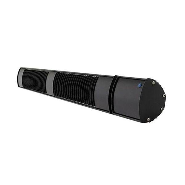 BVF SPECTRA 1 infra sötétsugárzó – 1200W