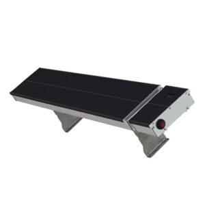 BVF SPECTRA 2 infra sötétsugárzó – 2400W