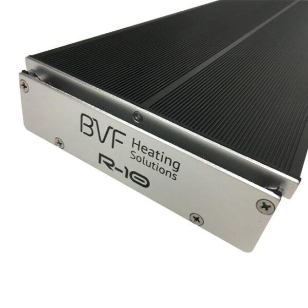 BVF R-10