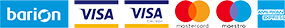 Barion biztonságos online fizetés