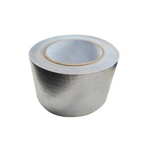 BVF L-PRO alu tape